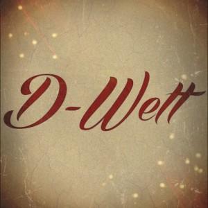 D-Wett
