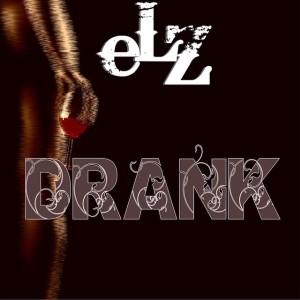 elz drank cover