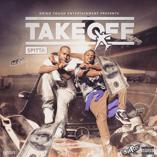 Spitta_The_Takeoff-front-large
