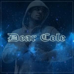 Dear Cole
