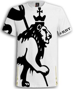 lion_of_zion