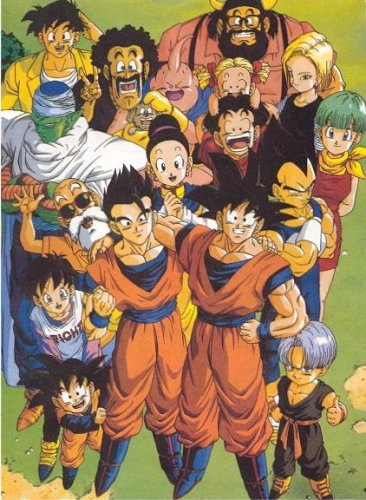 new dbz series new dbz series means new dbz fighting game 88289121