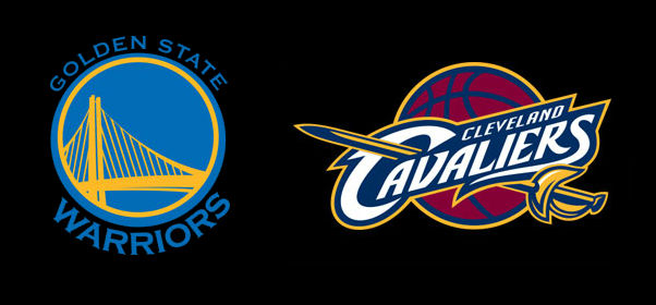 Cleveland Cavaliers and Golden State Warriors will meet in ...