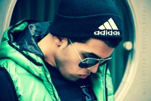 Xavier Music