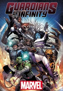 Guardians-of-Infinity-Cover
