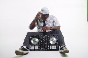DJ Jay Skillz 2