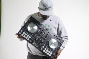 DJ Jay Skillz 4