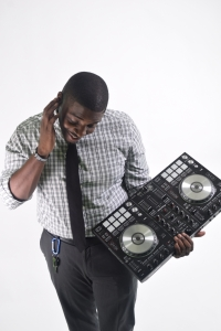DJ Jay Skillz