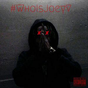 Joey_V_Valencia_Ay1_CDK_whoisjoeyv-front