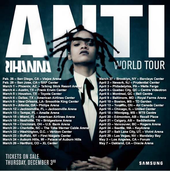 rihanna-anti-world-tour.jpg