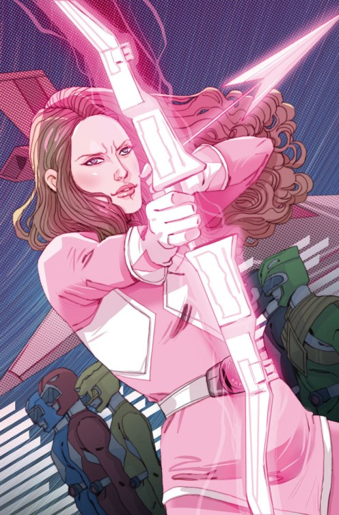 la-et-mighy-morphin-power-rangers-pink-no-1-variant-20160216-1-674x1024