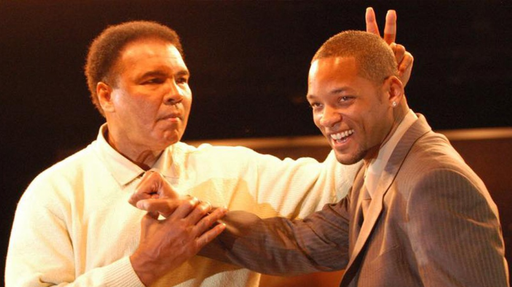 1280_muhammad_ali_will_smith_fb
