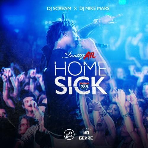Scotty-ATL-Homesick-cover-art.jpg