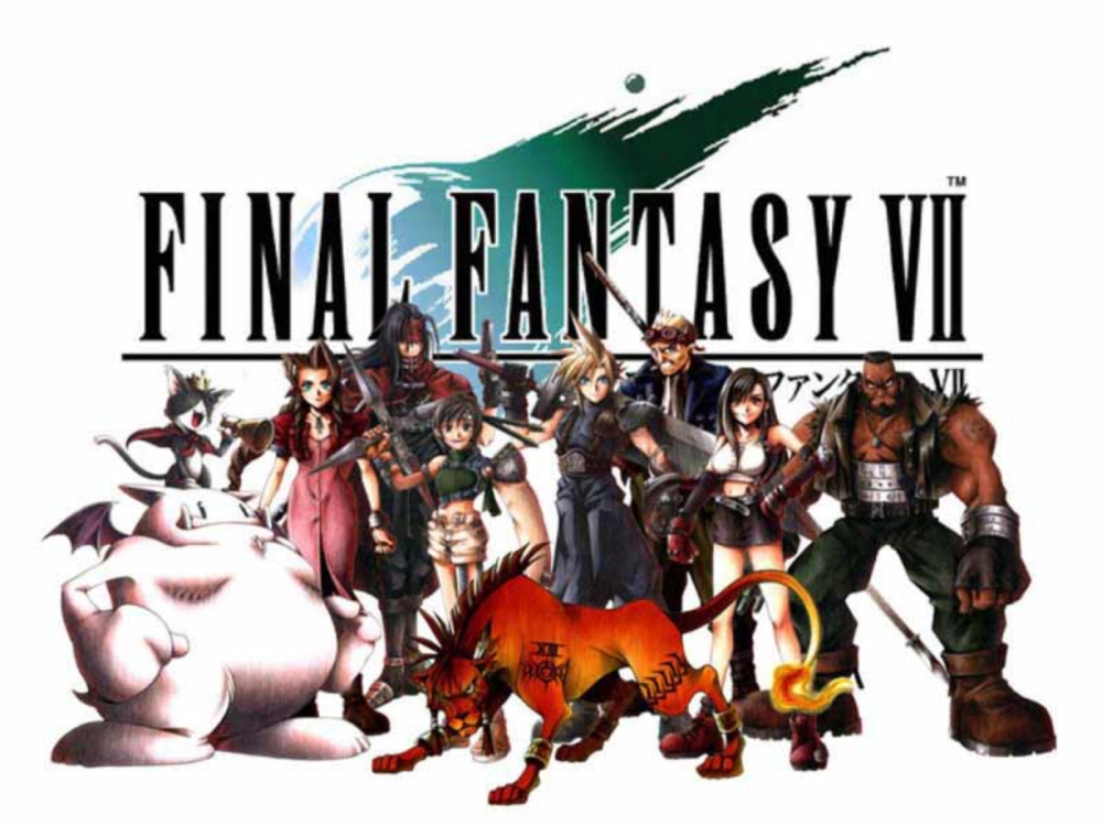 cast-of-ffvii-beloved-characters.jpg
