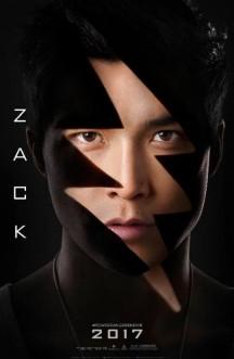 Power-Rangers-Teaser-Black