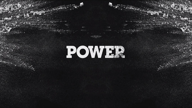 Power_Opening_Title
