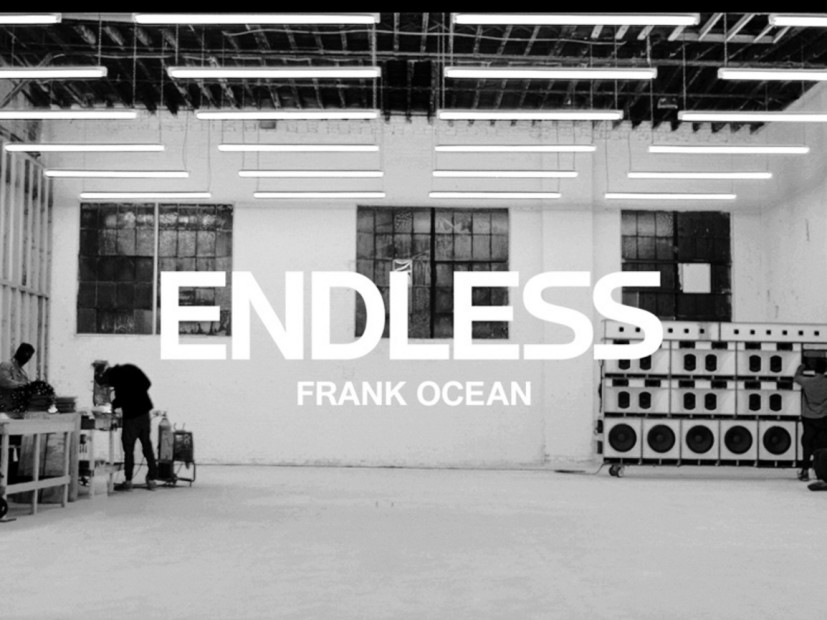 Frank-Ocean-Endless-Visual-Album-827x620