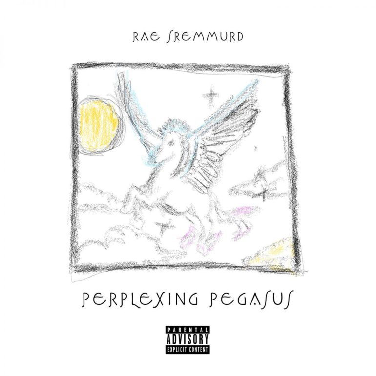 rae-sremmurd-Perplexing-Pegasus-1050x1050.jpg