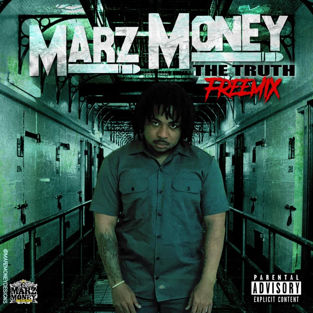 marz money truth freemix